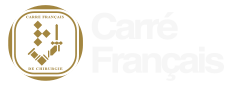 Carré Français de Chirurgie - French surgical house