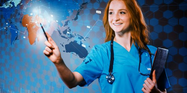 surgical consulting by Le Carré Français de Chirurgie